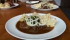 šumavská-jídla