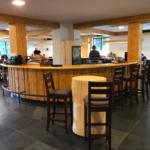 Restaurace Hotel Kristián