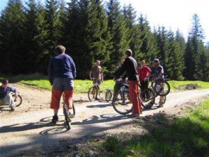 Activities - kristian1000 cz